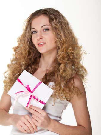 express feelings: Love letter is a romantic way to express feelings of love in written form