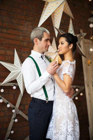 Wer ist auf dem Tanzen mit den Sternen Dating