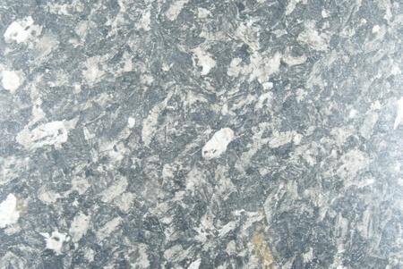 marmorate: sfondo di marmo grigio tessitura