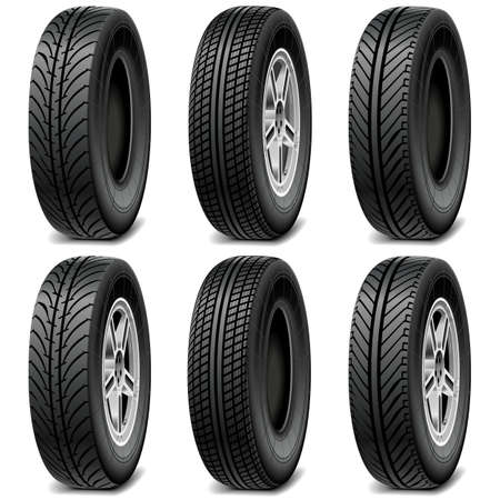 summer tire: Car Tires