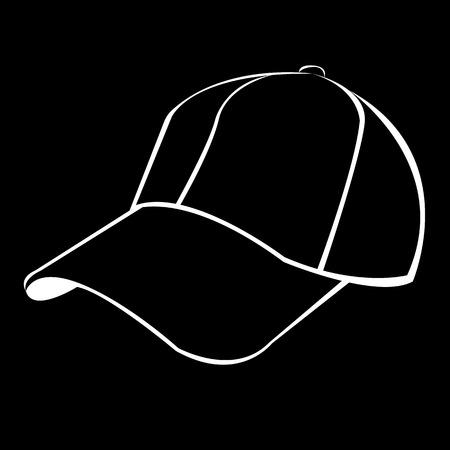 0f6c6384cd2 hat