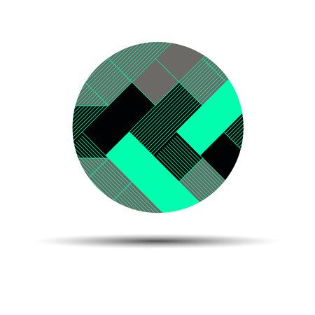 background vector abstract design color wallpaper brightness Illustration