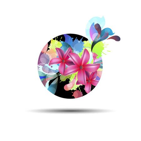 vector nature illustration art design graphic silhouette