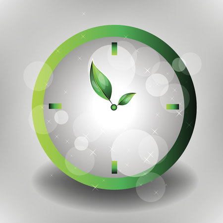 foliage  natural: green vector nature foliage natural watches electronics