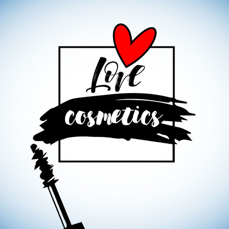 mascara, eyeshadow, collection, beauty, make up, cream, powder, perfume, element