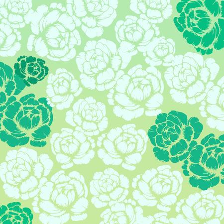 floral, flower, rose, spring, summer, background, botanical, garden, art, nature Stok Fotoğraf - 110186630