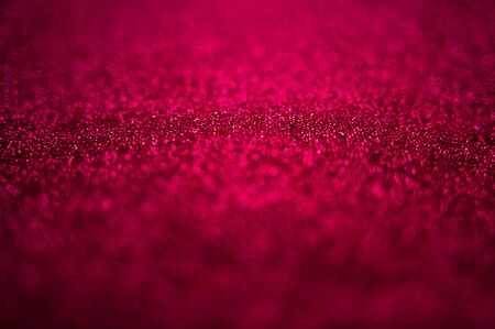 sparkled: Red sparkled bacjground