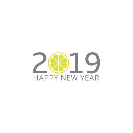 [Slika: 111994588-2019-happy-new-year-lemon-icon....jpg?ver=6]