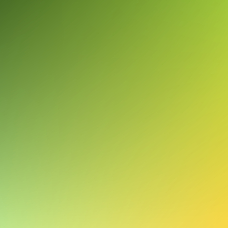 Gradient colorful abstract vector blur background for design.