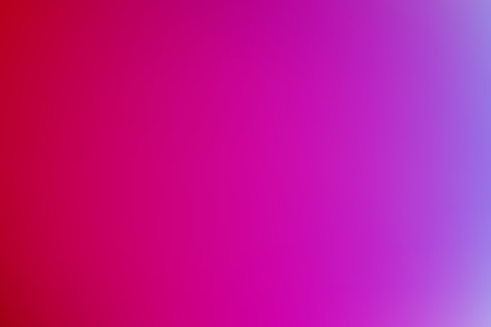 Awesome vector abstract blur background for webdesign, colorful gradient blurred wallpaper Çizim