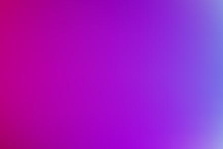 Awesome vector abstract blur background for webdesign, colorful gradient blurred wallpaper Ilustração