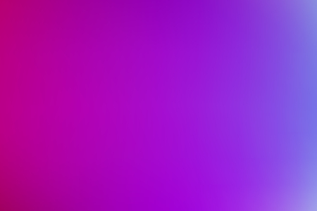 Awesome vector abstract blur background for webdesign, colorful gradient blurred wallpaper Illustration