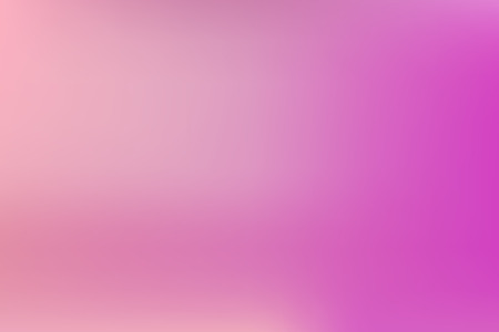 Awesome vector mesh abstract blur background for webdesign, colorful gradient blurred wallpaper Çizim