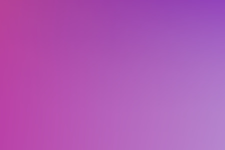Awesome vector mesh abstract blur background for webdesign, colorful gradient blurred wallpaper Ilustração