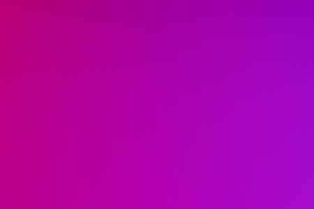 Awesome vector mesh abstract blur background for webdesign, colorful gradient blurred wallpaper Illustration