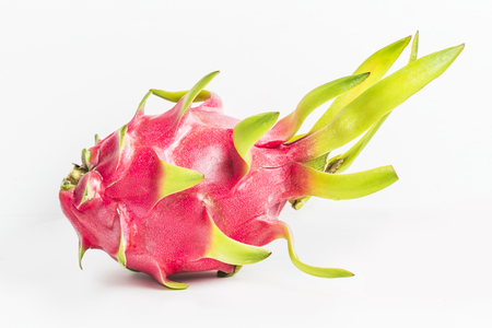 pitaya: pitaya Stock Photo