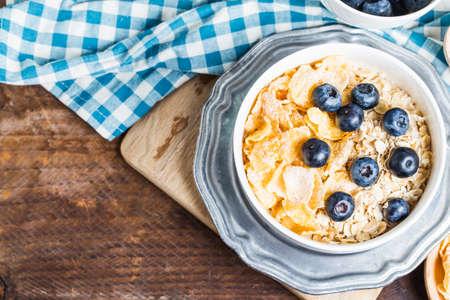 oat: oat Stock Photo