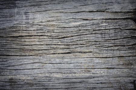 wooden board  background Foto de archivo