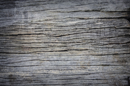 wooden board  background Stock Photo