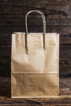 recyclable: Brown recyclable paper bags ,Brown recyclable paper bags ,