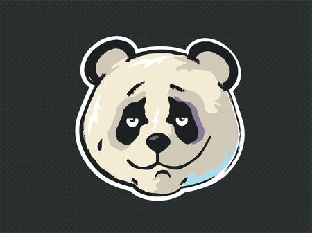 smyle: panda