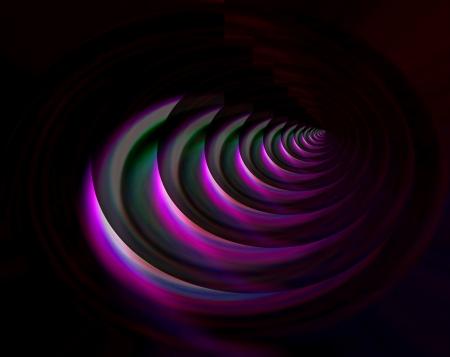 Whirlwind                           Фото со стока