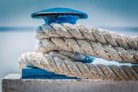 Maritime moment
