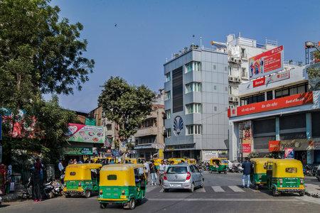 16—Jan-2017-Hotel Grand Ambience- Lal Darwaja, Opp. Dinbai Tower, Ahmedabad, Gujarat 380001-GUJARAT INDIA asia Editöryel