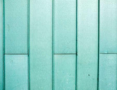 oxidized: detalle de verde oxidado revestimiento arquitect�nico de cobre