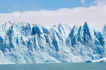 Chilean Patagonia, Torres del paine national park
