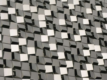 sheffield: Cheese grater