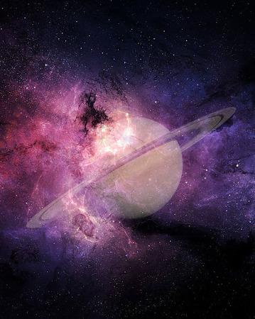 Star Storm