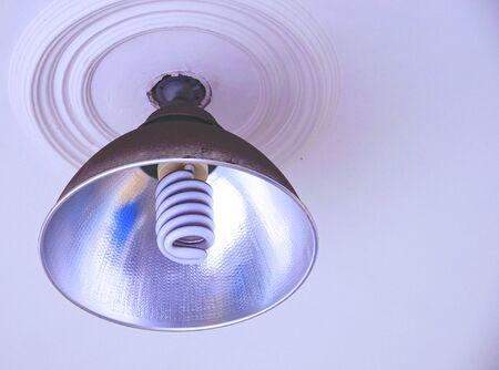 lampekap: Een unieke lampenkap in de woninginrichting