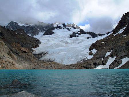 chalten: El Chalten Argentina