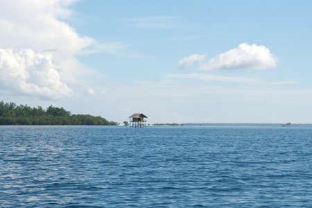 palawan: Palawan Beach  Philippines