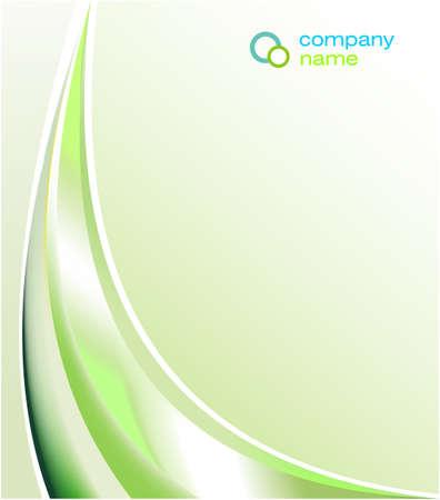 Resumen Antecedentes Conceptuales para la tarjeta de presentación o folletos