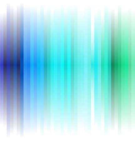 Pittoresco sfondo di Card Business lineare  Archivio Fotografico - 6125616