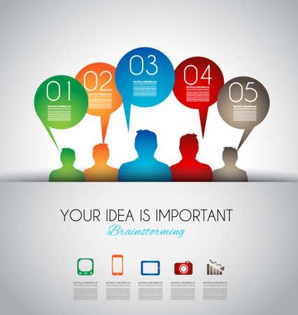 gente comunicandose: La comunicaci�n y el concepto de medios de comunicaci�n social del arte en el mundo. Las personas que se comunican en todo el mundo con una gran cantidad de conexiones.