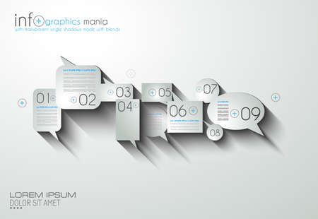 orginal: Timeline Infographic design template.  . Idea to display information, ranking and statistics with orginal and modern style.