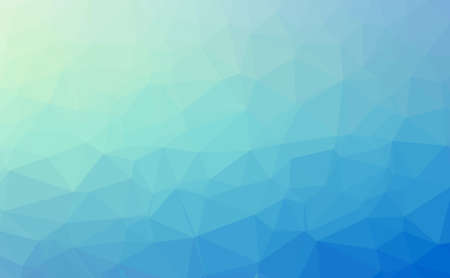 Low Poly geometric abstract backgroud for brochure layout, flyer template, page covers, wallpapers, hipster related stuff and so on . Vector