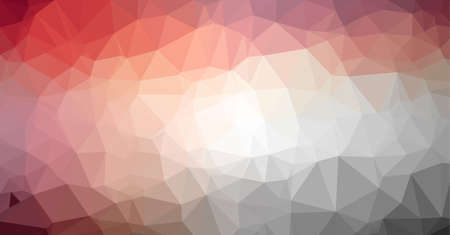 backgroud: Low Poly geometric abstract backgroud for brochure layout, flyer template, page covers, wallpapers, hipster related stuff and so on .