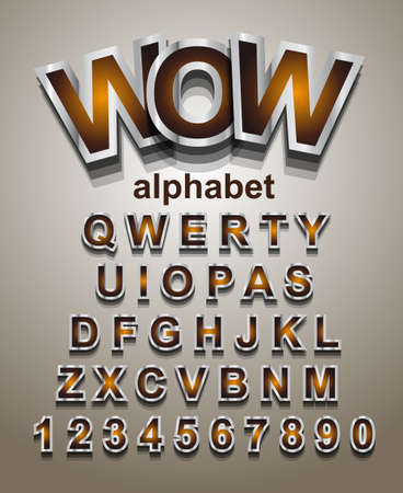 school boys: Christmas Alphapet Font to use for childrens parties invitations, school event posters, funny games descriptions, litttle boys brochure and so on!