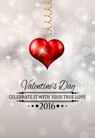 matrimonio feliz: Fondo del día de San Valentín para su amor invitaciones temáticas, folletos, carteles y eventos par.