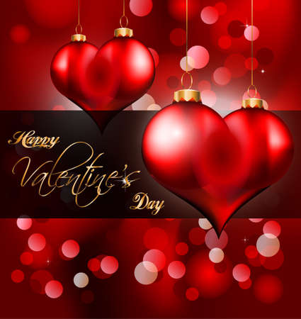 valentines background: Valentines Day Background for your love themed invitations, flyers, banners and couple events.