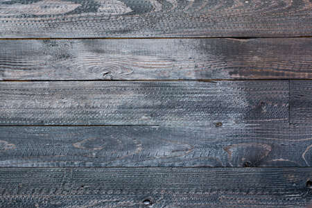 parquet texture: Vintage Old Aged wood background Stock Photo
