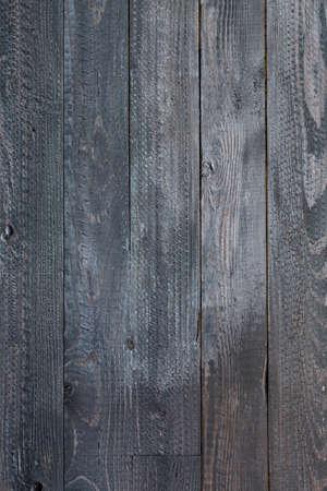 Vintage Oude Oude houten achtergronden