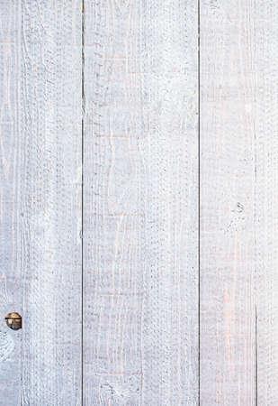 old backgrounds: Vintage Old Aged wood backgrounds