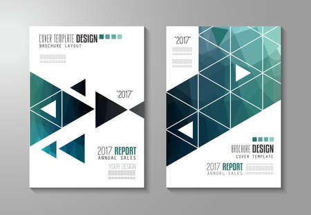 advert: Brochure template, Flyer Design or Depliant Cover for business presentation and magazine covers, annual reports and marketing generic purposes.
