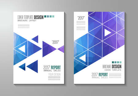 brochure cover design: Brochure Templates, Brochure or Flyer Design Cover for business presentation and magazine covers, annual reports and marketing generic purposes.