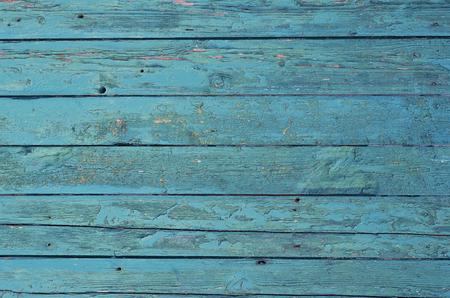 古い荒い質感の木製の背景